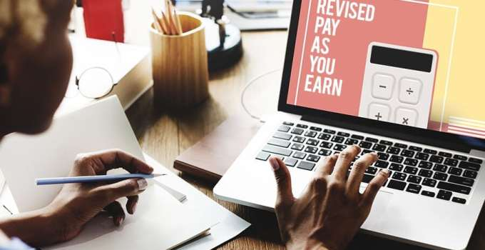 What Is Revised Pay As You Earn Repayment Plan (REPAYE)?