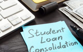 Consolidating Student Loans: Demerit of Direct Loan Consolidation