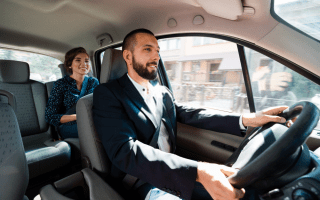 Tips on How to Make More Money with Uber