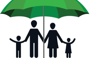 Advantages of an Umbrella Insurance Policy