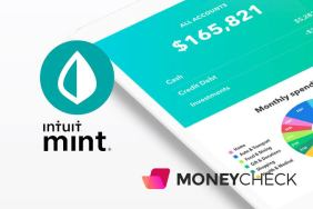 Best Overall expense tracker: Mint