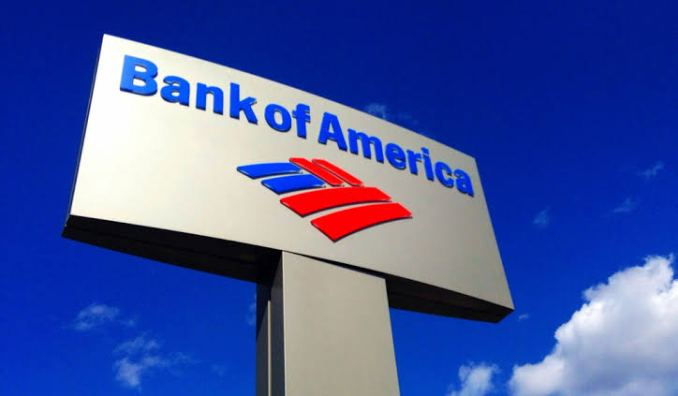 What to know When Balancing Transfer for Bank of America