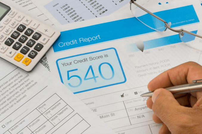 How to check if your Child has a Credit Report with Credit Bureaus
