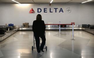 12 Best Ways in Using Your Delta SkyMiles