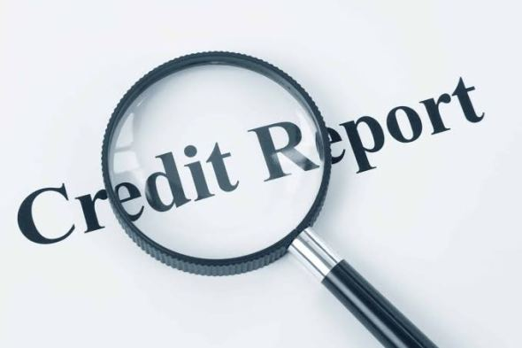 Review Your Credit Reports
