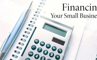 Small Business Loans Options