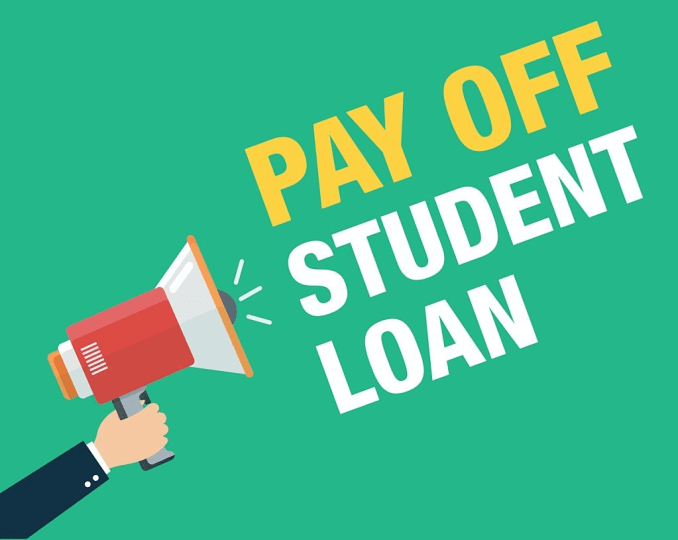 Guide to Deciding Which Student Loan to Pay Off First