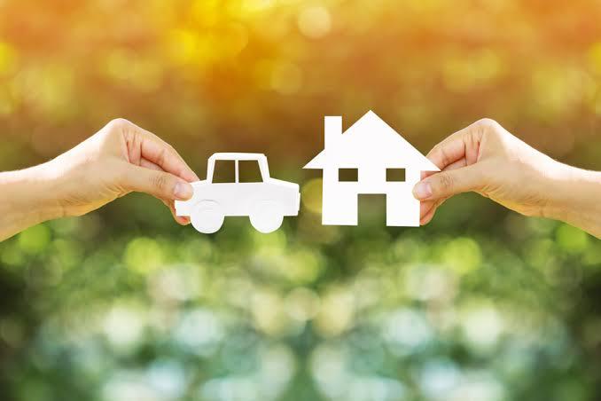 Best Cheap Insurance for Bundling: Nationwide