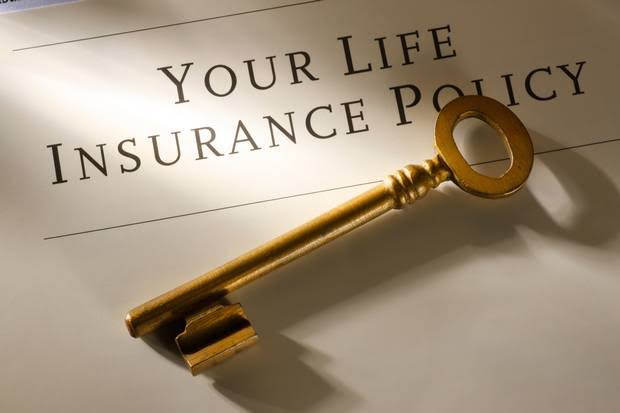 How Does Cancer Influence the Cost of a Life InsurancePolicy?