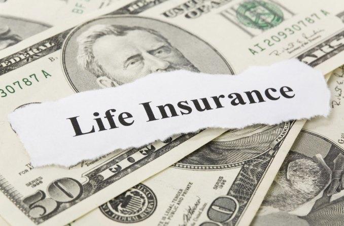 Life Insurance Premiums
