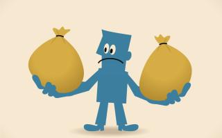 SoFi vs. LendingClub: Comparison