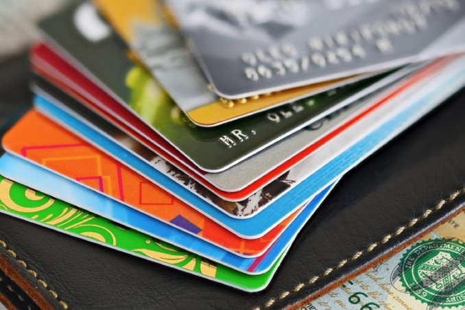 Including Your Parents Income on Credit Card Application?