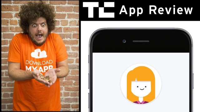 Penny App Review: How the  Money App Directory Works