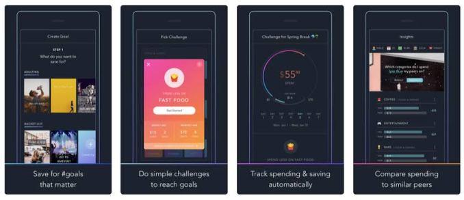 How Pluto App Works