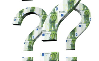 Small Business Loans FAQ