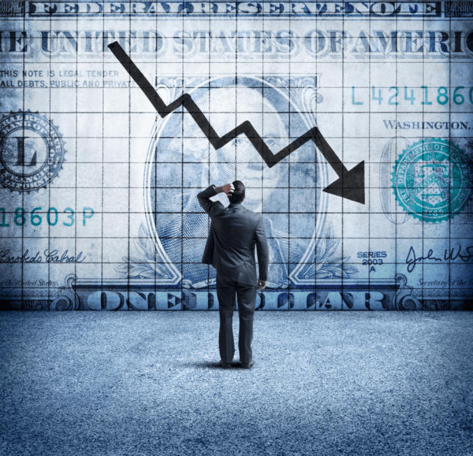 Some Top Strategies on How to Prepare For a Recession or Depression