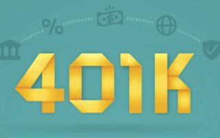 Why You Shouldn't Use 401(K) to Pay off Student Loan
