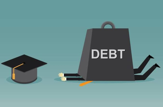 Things to Do if You Have Defaulted on Your Student Loans