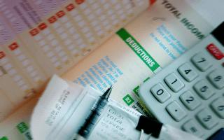 Utilizing The Benefits Of Using A SmartAsset Calculator