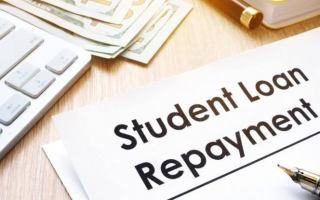 Instances to Change Your Student Loan Repayment Plan
