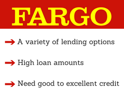 What you need to know about a Wells Fargo personal loan