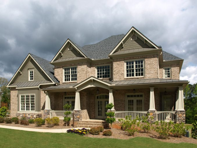 Should I Consider a Jumbo Mortgage?