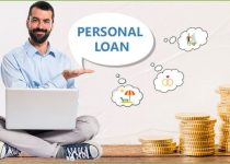 What Can I Use a Personal Loan For?