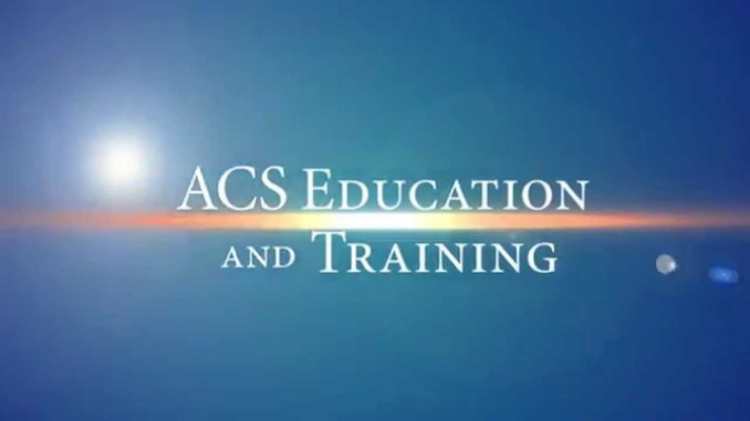 ACS Education Loan Servicing Problems and Where to Find Help
