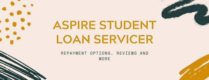 Aspire Student Loan and the Problems Associated with it