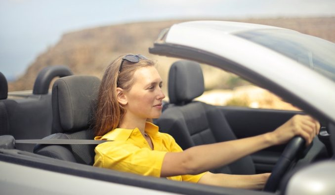 What Are Boro Student Car Loans?