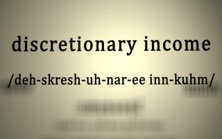 Calculating Discretionary Income and How it Affects Your Student Loan