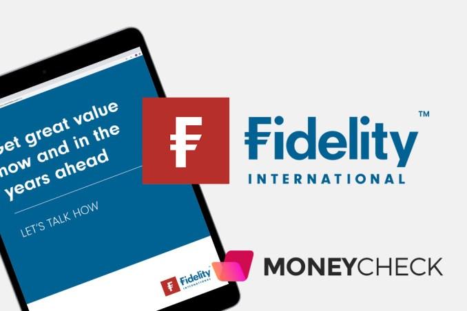 Vanguard Fees vs Fidelity Fees