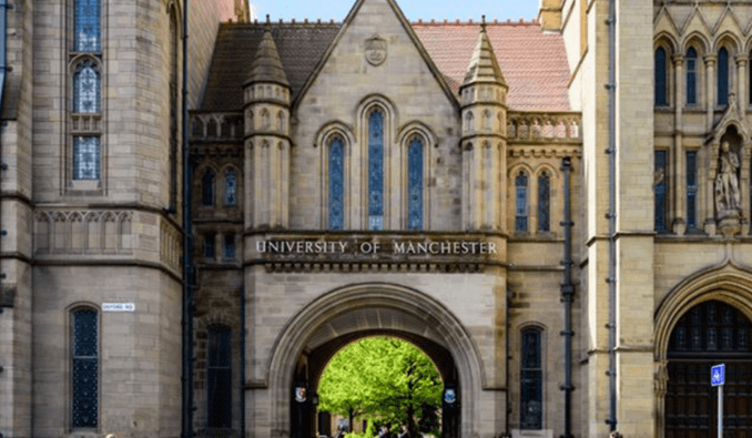 Some Cheapest Medical Schools in UK