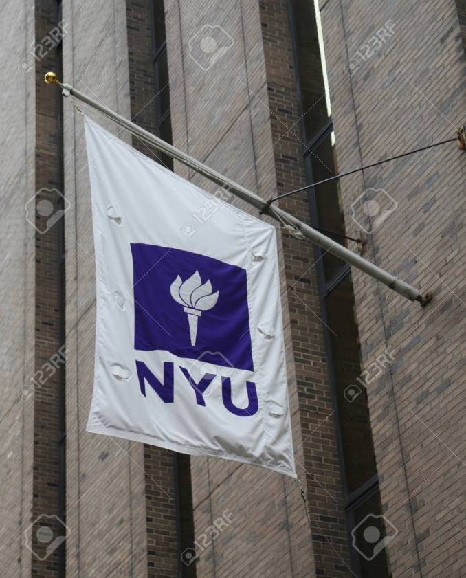 NYU Dental School Tuition and Other Vital Information