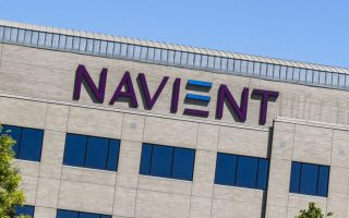 Navient Lawsuit, Important Information You Need to Know