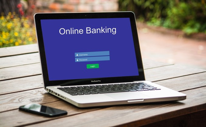Online Banks - Banks with no Branches, Pros and Cons