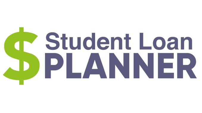 Student Loan Planner Advice on How to Pay Off Student Loans