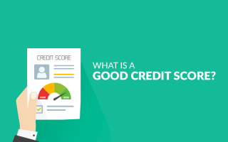 Credit Score – Different Ways Unpaid Taxes Can Affect it