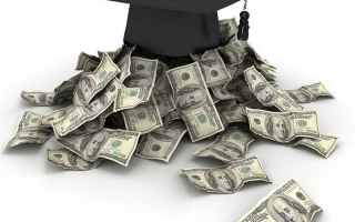 Best Federal Student Loan Servicers in the United States