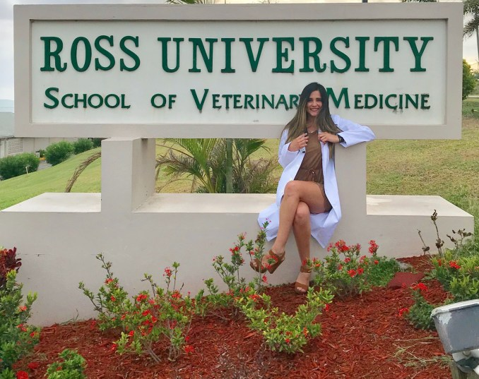 Ross University Vet School Ranking and Ways to Understand it