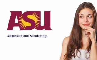 Department Of Psychology Doctoral Scholar Award