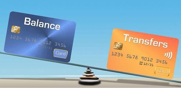 balance-transfer-credit-card