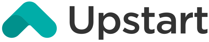 Upstart
