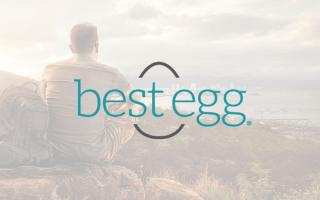 Best Egg Review | Best Egg vs Upstart Persoanal Loan