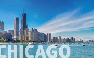 Small Business Financial Options for Businesses in Chicago