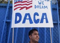 DACA Student Loan - Get i Get Student Loans as a DACA Recipient?