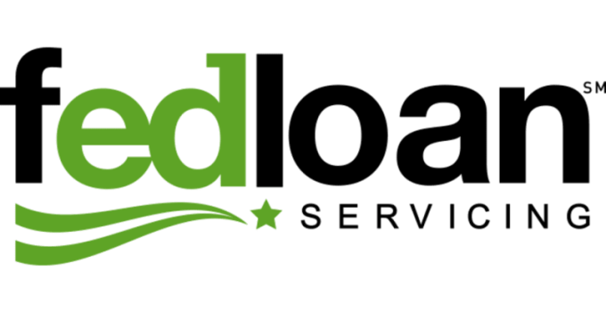 FedLoan Servicing Student Loans