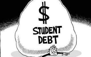 Ways to Reduce Your Law School Debt