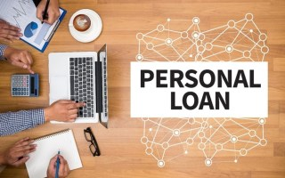 What Can I Use a Personal Loan For? conclusion