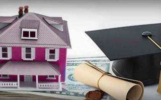 What are My Chances of Buying a House with Student Loans?